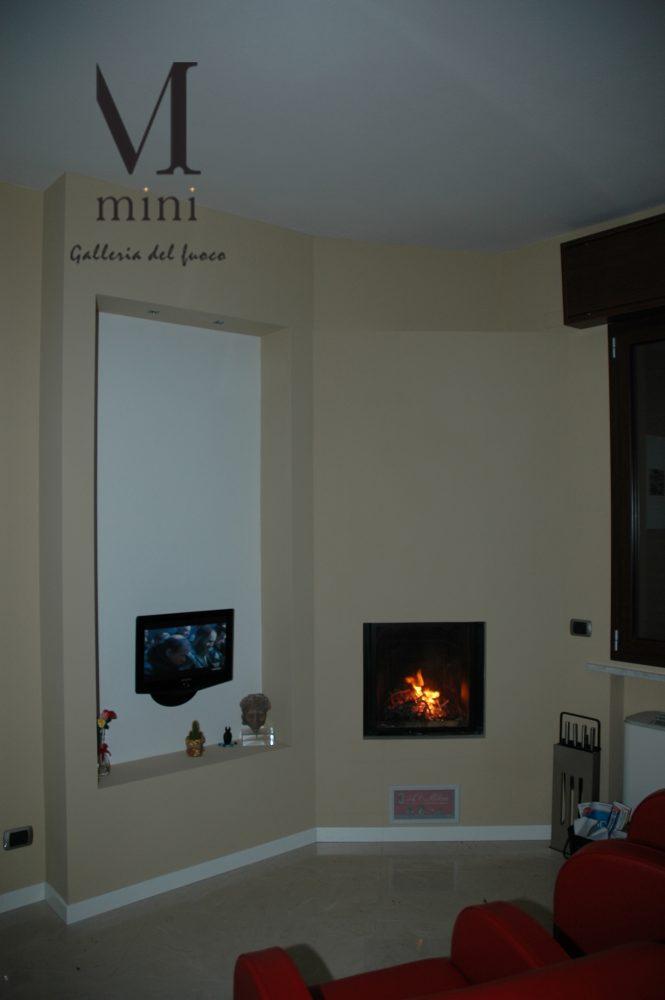 ruegg-moderno-parete-aria-calda