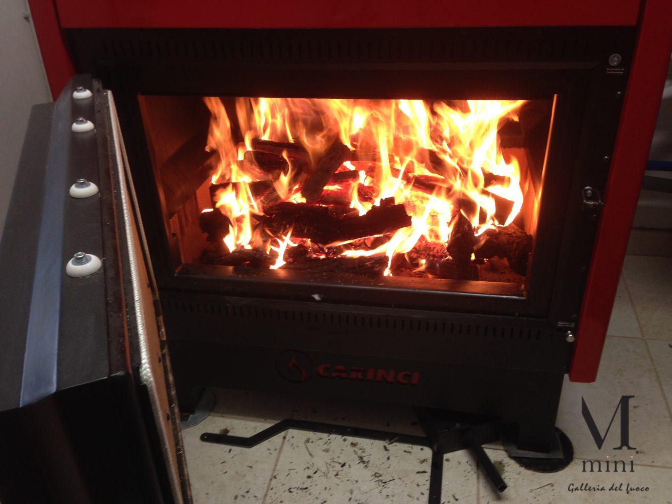 caldaia-legna-carinci-biomassa