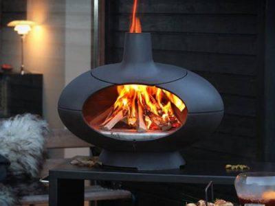 forno-legna-esterno-cucinare